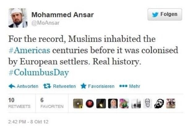 How I Conspired Against Mo Ansar   Homo economicus' Weblog